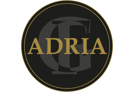 Ristorante Adria