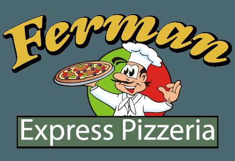 Ferman Nachtexpress Pizzeria