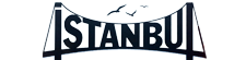 Bild Pizza Istanbul Hemer