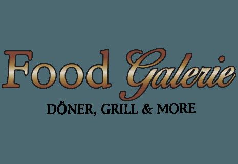 Food Galerie