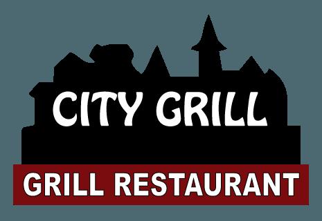 City Grill Döner & Pizzahaus