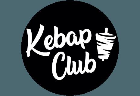 Kebap Club