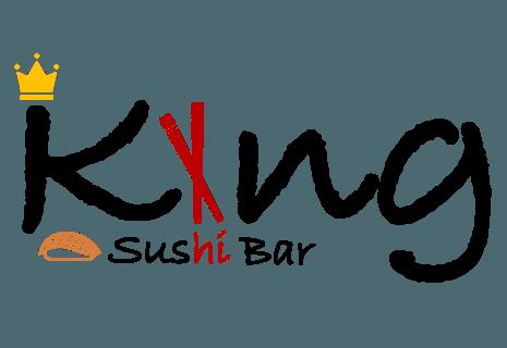 King Sushi Bar