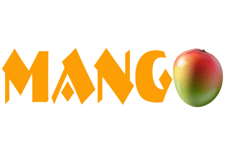 Mango Zülpicher-avatar
