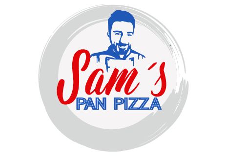 Sam's Pan Pizza