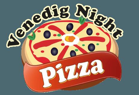 Venedig Night Pizza