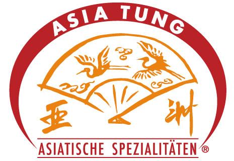 Asiatung-avatar