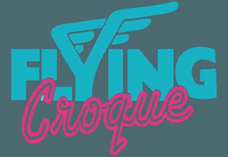 Flying Croque-avatar