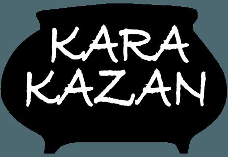 Kara Kazan Feinkost
