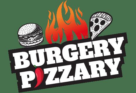 Burgery-Pizzary