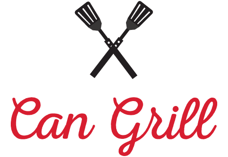 Can Grill
