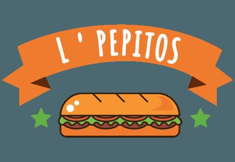 L' Pepitos