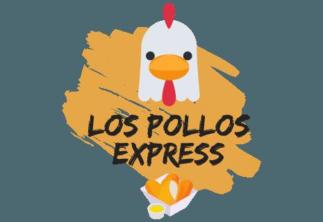 Los Pollos Express