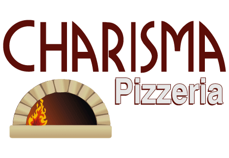 Charisma Pizzeria