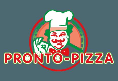 Pronto Pizza Stade