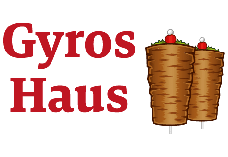 Gyros Haus