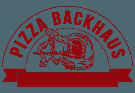 Pizza Backhaus