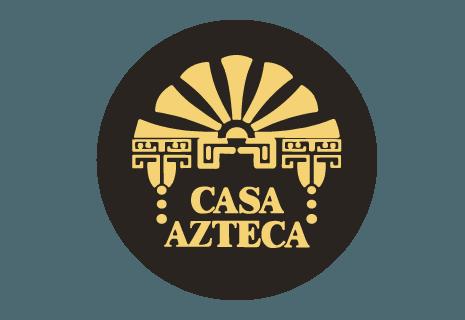 Casa Azteca