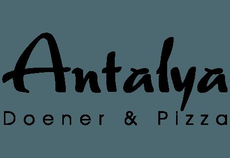 Antalya Doener & Pizza
