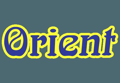 Orient Döner