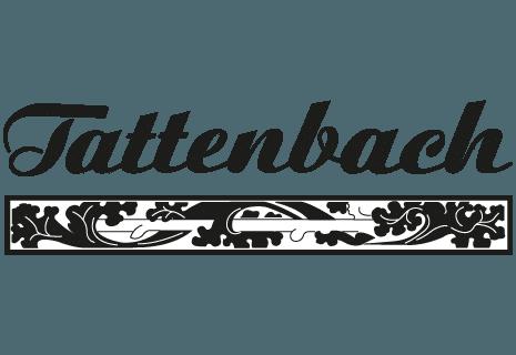 Tattenbach München