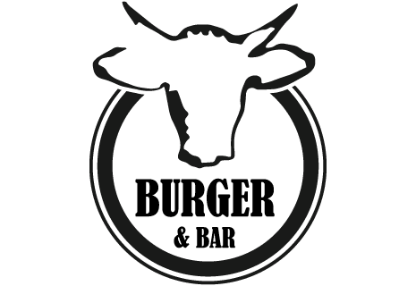 Bo's Burger