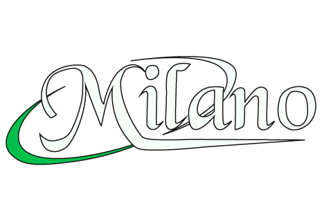 Milano Lieferservice