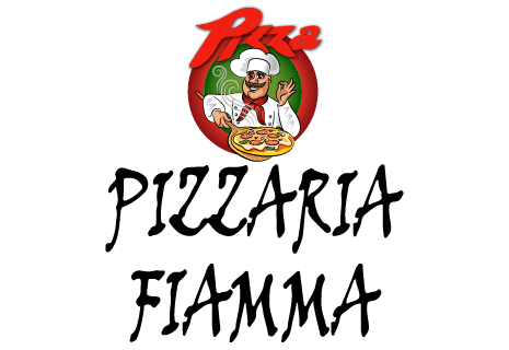 Pizzaria Fiamma