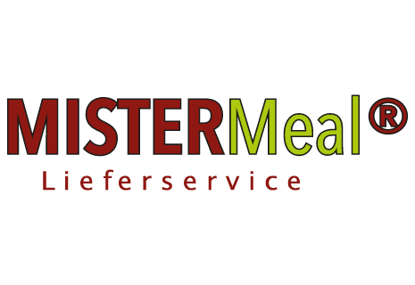 Mister Meal Burgerhouse