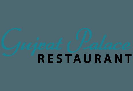 Gujrat Palace Restaurant