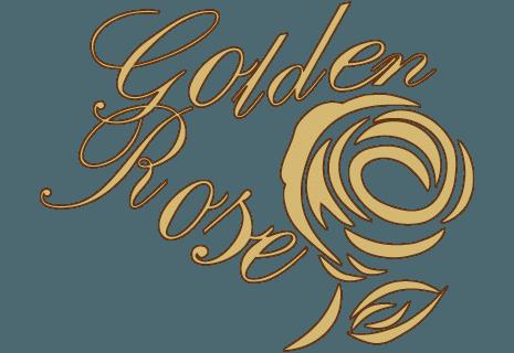 Golden Rose-avatar