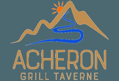 Acheron Grill Taverne