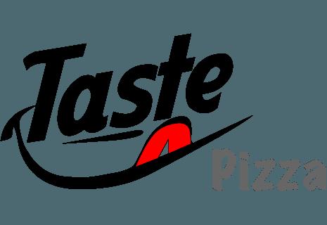 Taste Pizza