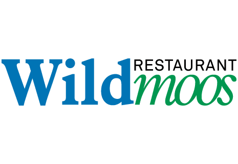 Restaurant Wildmoos