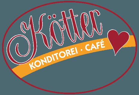 Café Kötter