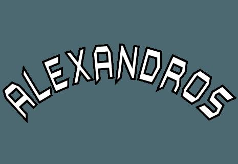 Alexandros-avatar