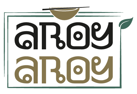 Aroy Aroy Thai Restaurant