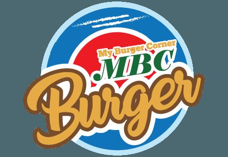 MBC My Burger Corner
