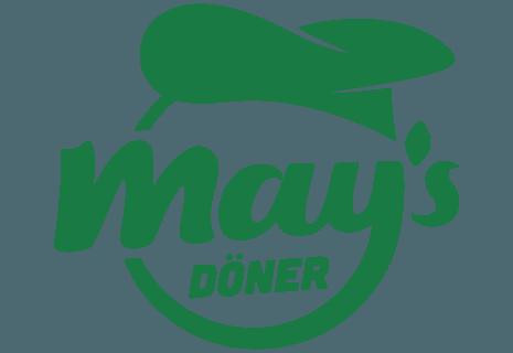 May's Döner