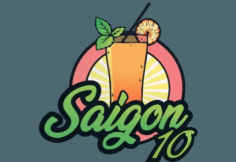 Saigon 10