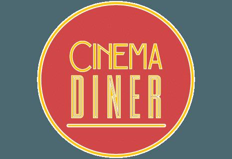Cinema Diner