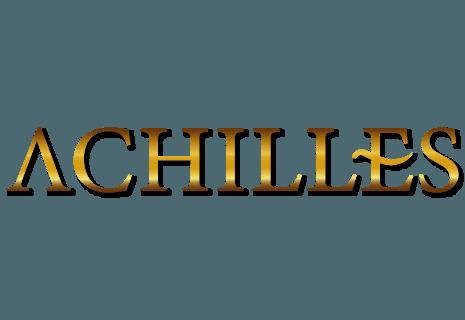 Restaurant Achilles
