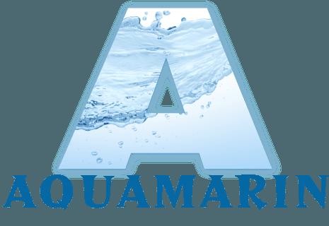 Restaurant Aquamarin
