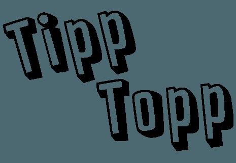 Tipp Topp Döner & Pizza