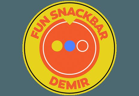 Fun Snackbar Demir-avatar
