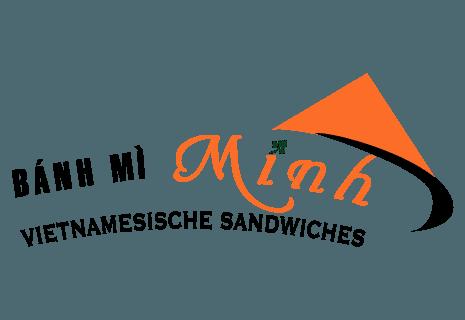 Banh mi Minh