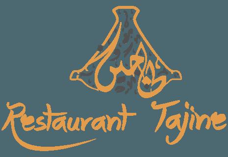 Restaurant Tajine Bremerhaven