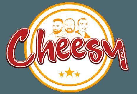 Cheesy Pizzeria