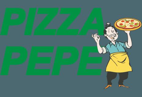 Pizza Pepe