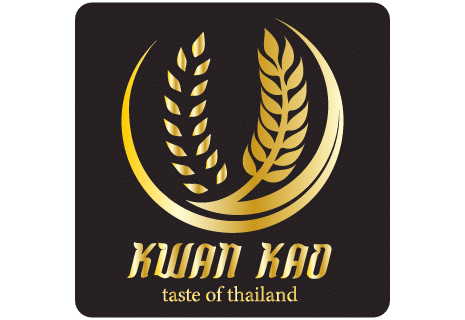 Kwan Kao - Taste of Thailand